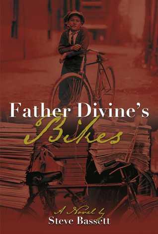 Father Divines Bikes