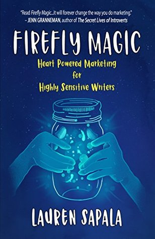 Firefly magic image