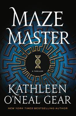 Maze Master image