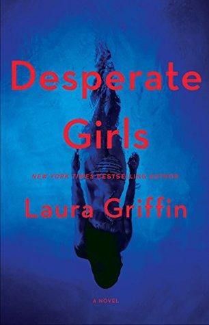 Desperate Girls image