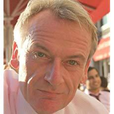 Chris Skinner image