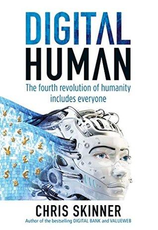 Digital Human image