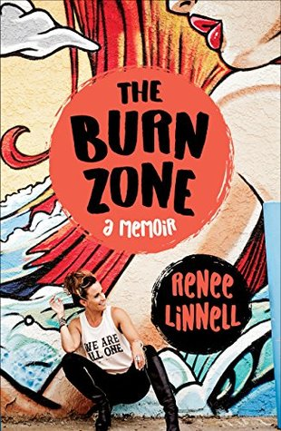 The Burn Zone image