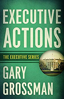 exective actions image grossman