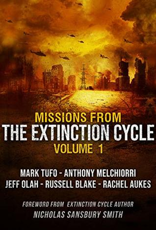 missions from extinction cycle image