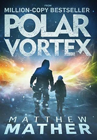 polar vortex matthew mather
