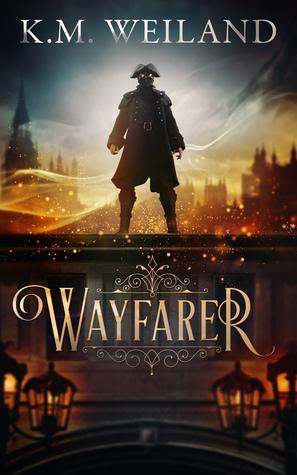 wayfarer image