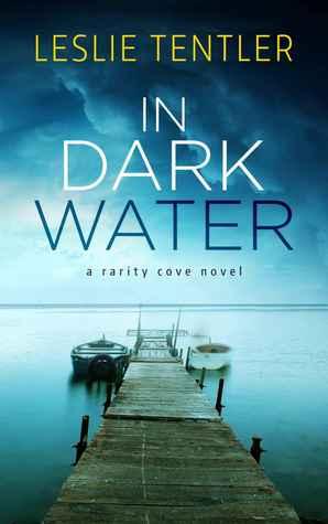 In Dark water Rarity cove 3