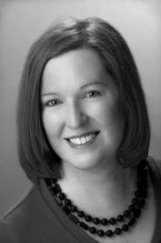 Leslie Tentler author