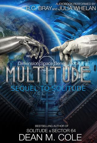 Multitude image