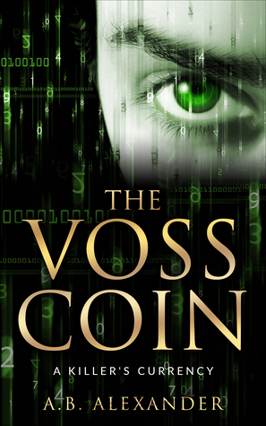 Voss Coin image