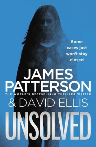 Unsolved Pattterson and Ellis