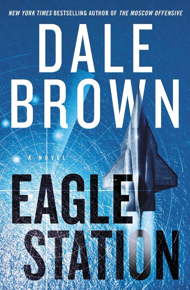 Eagle Station image